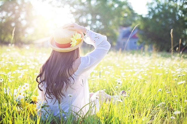 Follow our tips and enjoy a relaxing carefree summer!