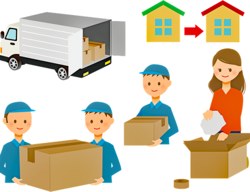 10+ Packing Hacks For a Stress-Free Moving Out Experience – Part 2