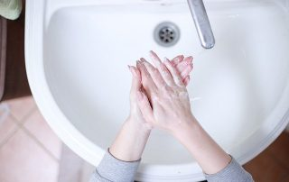 hands-washing-prevents-virus-spreading
