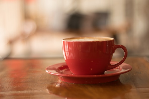 how to clean tea and coffee stains from carpets